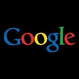 Web Design For Google Tested Website
