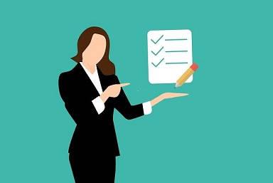 Business Web Design & Digital Marketing checklist