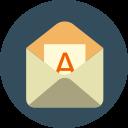 Google Friendly Web Design Email
