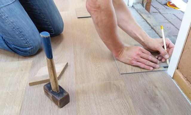 Home Repair Residential