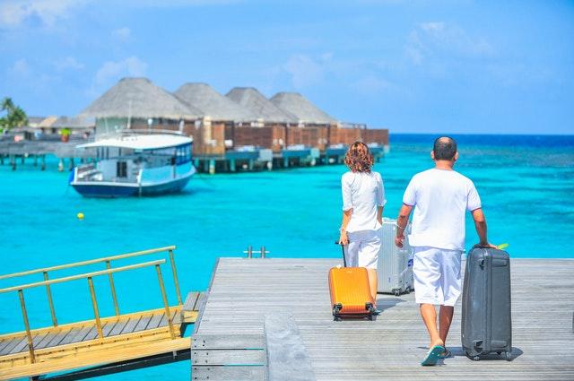 Tourism and Hospitality